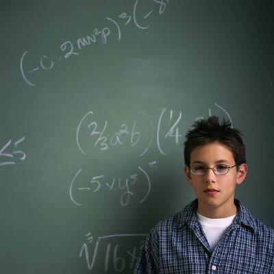 Тесты по философии онлайн - 7eb
